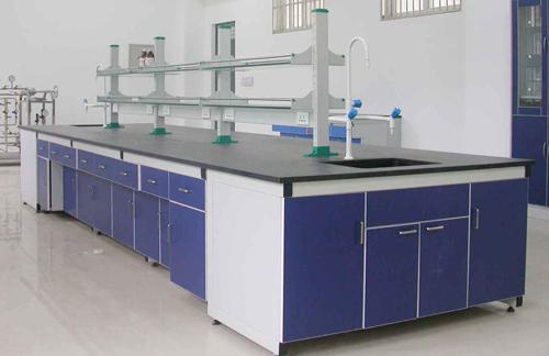钢木结构中央实验台--山东省禾雅实验科技有限公司